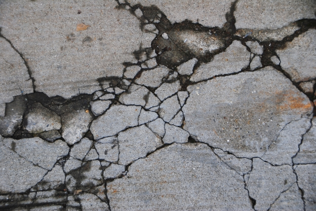 夢占い「地震で助かる」という夢の診断結果