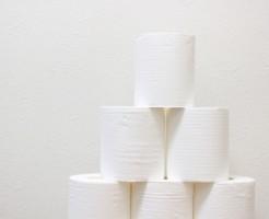 夢占い「トイレがたくさんある」夢の診断結果