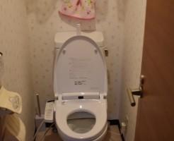 夢占い「トイレが水漏れ」という夢の診断結果2選
