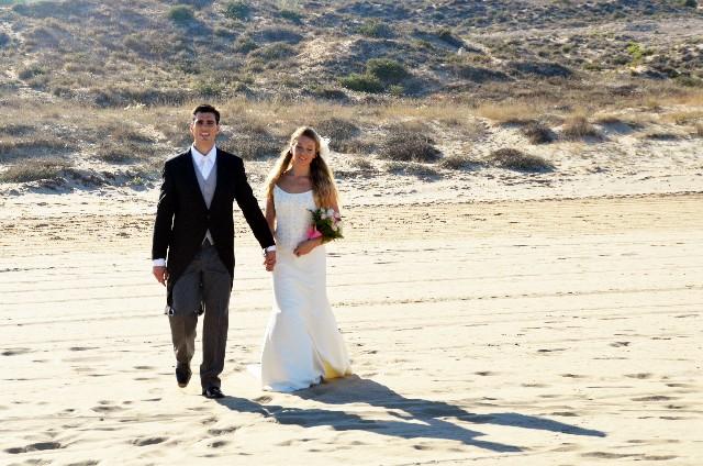 夢占い「自分の結婚式」の夢の診断結果