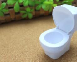 夢占い「トイレが壊れる」という夢の診断結果2選