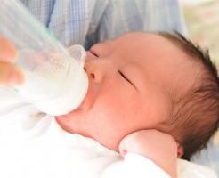 夢占い「男の子を出産」に関する夢の診断結果