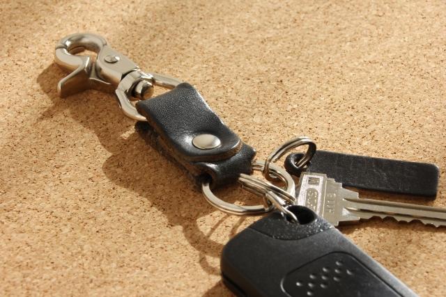 夢占い「車を盗まれる」という夢の診断結果