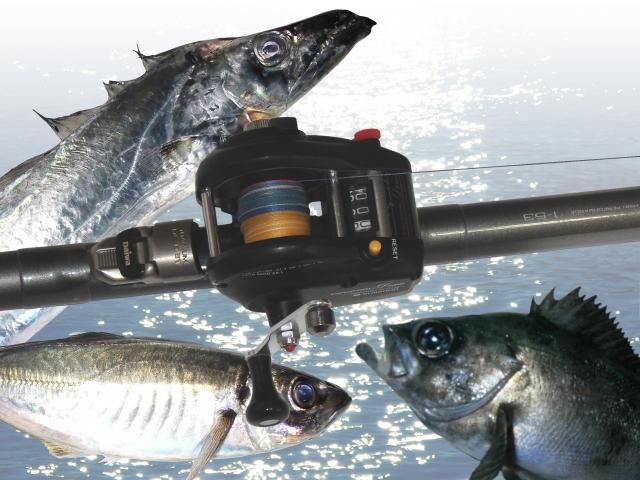 夢占い「魚釣り」の夢の診断結果