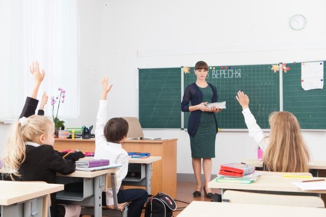 夢占い「学校」の夢の診断結果