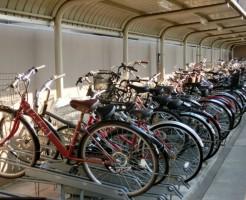 夢占い「自転車」の夢の診断結果