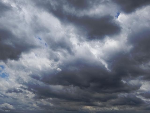 夢占い「雷」に関する夢の診断結果