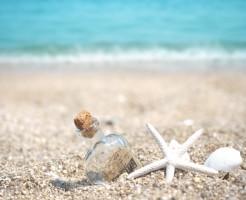 夢占い「海辺」の夢の診断結果