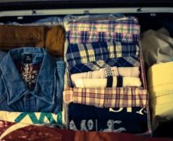 夢占い「旅行の準備」の夢の診断結果5選