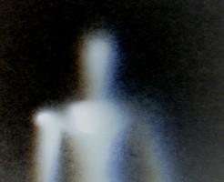 夢占い「幽霊」に関する夢の診断結果