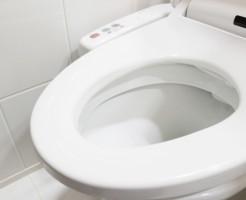 夢占い「トイレに血」の夢の診断結果