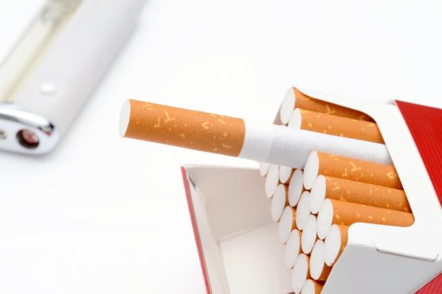 夢占い「タバコ」の夢の診断結果