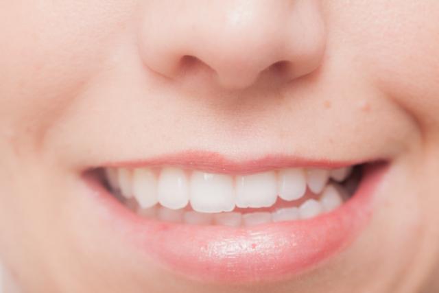夢占い「歯が折れる」夢の診断結果