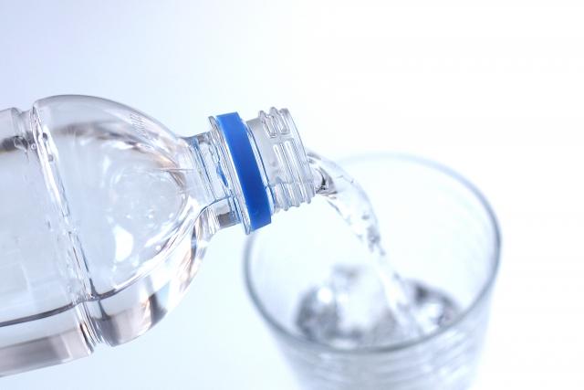 夢占い「水を飲む」夢の診断結果