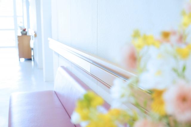 夢占い「病院」の夢の診断結果