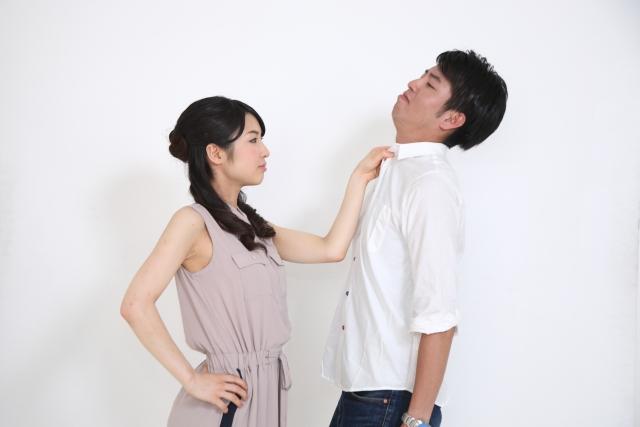 夢占い「彼氏が浮気する」夢の診断結果