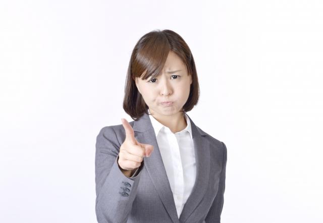 夢占い「喧嘩の仲裁」の夢の診断結果