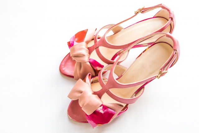 夢占い「靴を買う」夢の診断結果