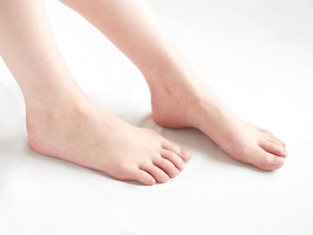 夢占い「靴がない」夢の診断結果7選