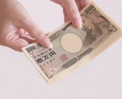 夢占い「お金を数える」夢の診断結果9選