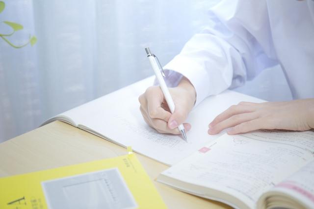 夢占い「勉強」に関する夢の診断結果10選