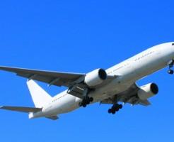 夢占い「飛行機の離陸」に関する夢の診断結果7選