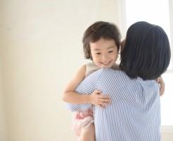 夢占い「母親の死」に関する夢の診断結果