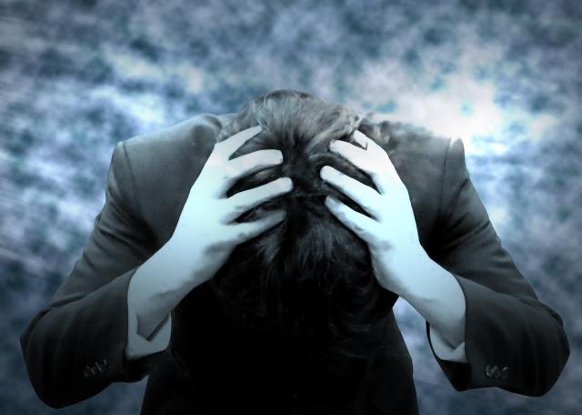 夢占い「仕事で失敗・ミス」に関する夢の診断結果6選