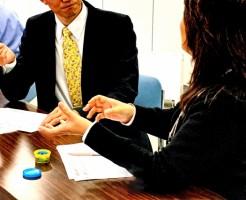 夢占い「仕事仲間」に関する夢の診断結果6選