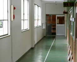 夢占い「学校の廊下」に関する夢の診断結果8選
