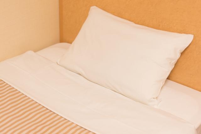 夢占い「ラブホテル」に関する夢の診断結果