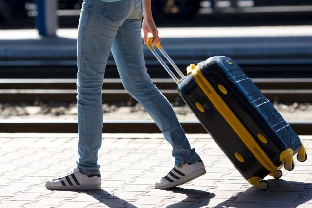 夢占い「旅行での忘れ物」に関する夢の診断結果7選