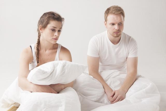夢占い「恋人が浮気」に関する夢の診断結果