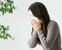夢占い「母親の病気」に関する夢の診断結果