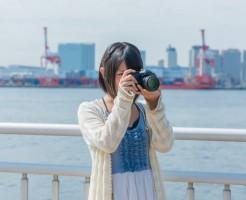 夢占い「好きな人の写真」に関する夢の診断結果9選