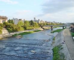 夢占い「川の橋」に関する夢の診断結果8選