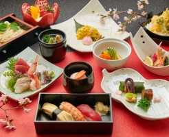 夢占い「魚料理」に関する夢の診断結果8選