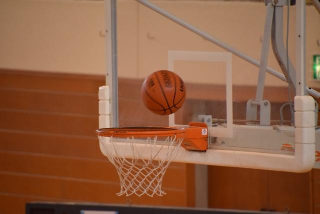 夢占い「バスケ」に関する夢の診断結果11選