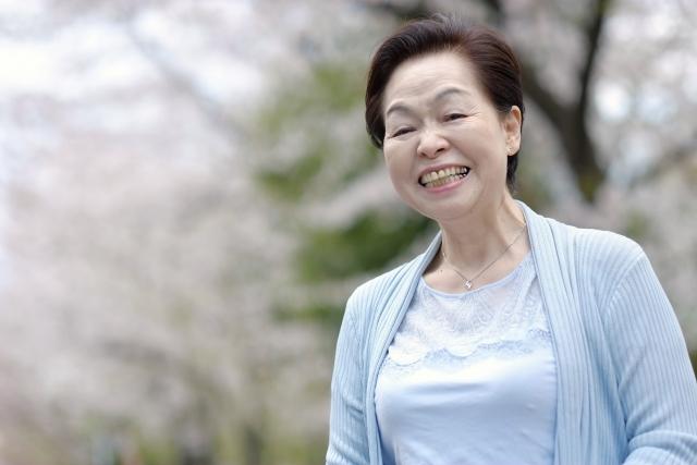 夢占い「祖母」に関する夢の診断結果8選