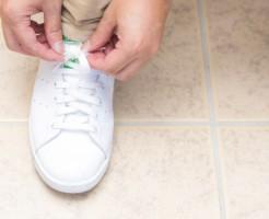 夢占い「靴を洗う」夢の診断結果8選