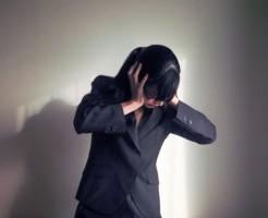 夢占い「仕事をクビ」に関する夢の診断結果6選