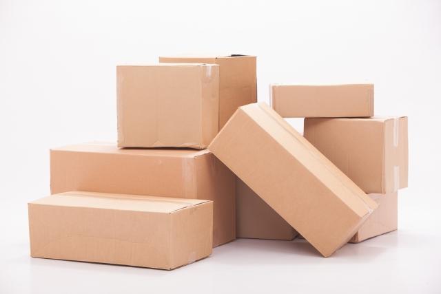 夢占い「荷造り」に関する夢の診断結果8選