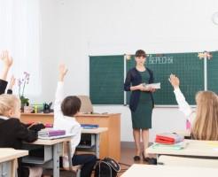夢占い「学校の授業」に関する夢の診断結果8選