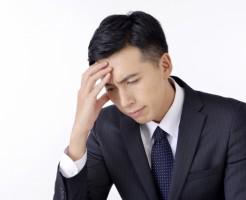 夢占い「仕事を辞める」夢の診断結果3選