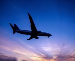 夢占い「飛行機の墜落」に関する夢の診断結果8選