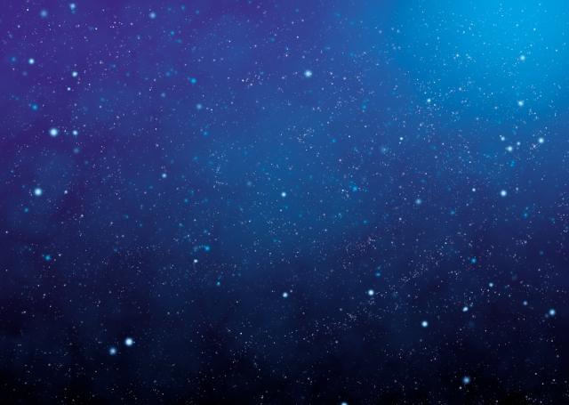 夢占い「星」に関する夢の診断結果9選