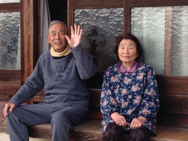 夢占い「亡くなった祖父」に関する夢の診断結果8選