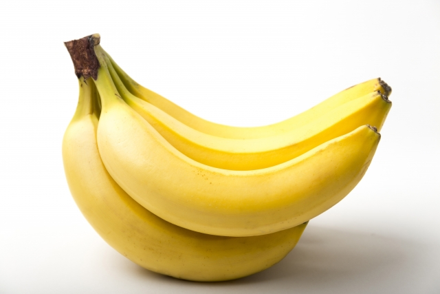 夢占い「バナナ」に関する夢の診断結果11選