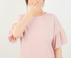 夢占い「歯の詰め物」に関する夢の診断結果