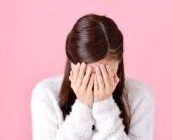 夢占い「友達が泣く」夢の診断結果8選